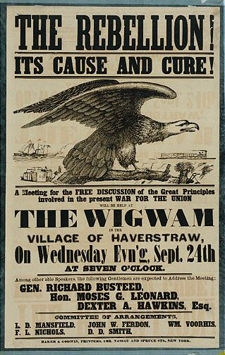 haverstraw_civil_war_poster.jpg