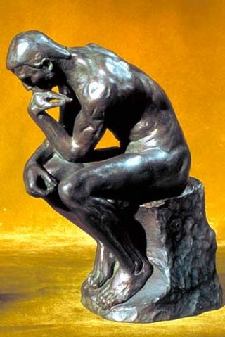 le-penseur-thinker-bb-l2.jpg